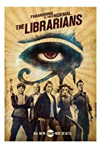 Primary image for The Librarians