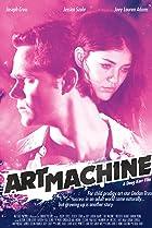 Image of Art Machine