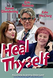 Heal Thyself Poster