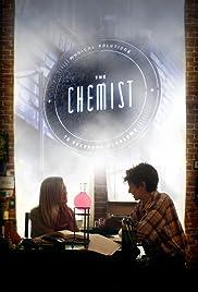The Chemist Poster