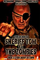 Image of Sheriff Tom Vs. The Zombies