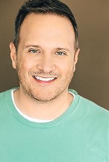Matt Kelley Picture