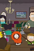 Image of South Park: The Poor Kid