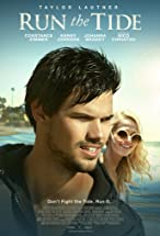 Primary image for Run the Tide