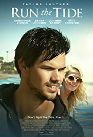 Run the Tide (2016) Poster - Movie Forum, Cast, Reviews