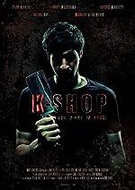 K Shop(2016)