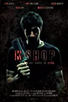 Image of K-Shop