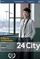 Image of 24 City