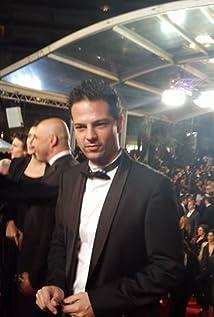 Regjizori Gabriel Grieco