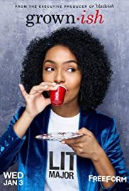 Grown-ish s01e08 CDA | Grown-ish s01e08 Online | Grown-ish s01e08 Zalukaj | Grown-ish s01e08 TRT | Grown-ish s01e08 Anyfiles | Grown-ish s01e08 Reseton | Grown-ish s01e08 Ekino | Grown-ish s01e08 Alltube | Grown-ish s01e08 Chomikuj | Grown-ish s01e08 Kinoman