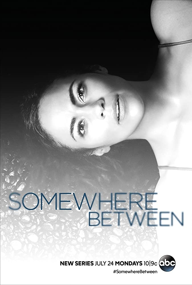 Somewhere Between S01E09 – Ghost, serial online subtitrat în Română