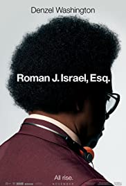 Roman J. Israel, Esq. 2017 Full Movie 350MB
