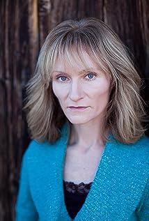 Rachel Singer Picture