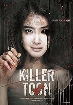Killer Toon(2013)