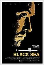 Black Sea(2015)
