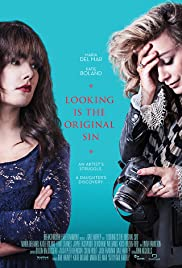 Looking Is the Original Sin Poster