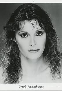 Pamela Susan Shoop Picture