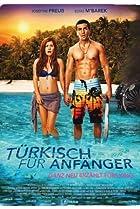 Image of Türkisch für Anfänger