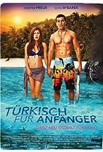 Primary image for Türkisch für Anfänger