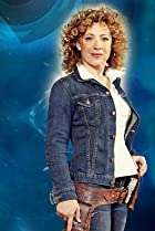 Image of River Song