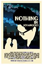 Nothing in Los Angeles(1970)