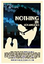 Primary image for Nothing in Los Angeles