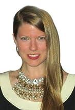 Lynn Golden's primary photo