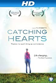 Catching Hearts Poster