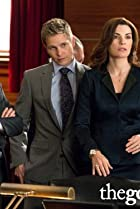 Image of The Good Wife: The Bit Bucket