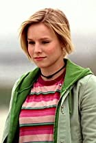Image of Veronica Mars: Pilot