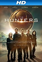 The Hunters(2013)