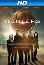 Primary image for The Hunters