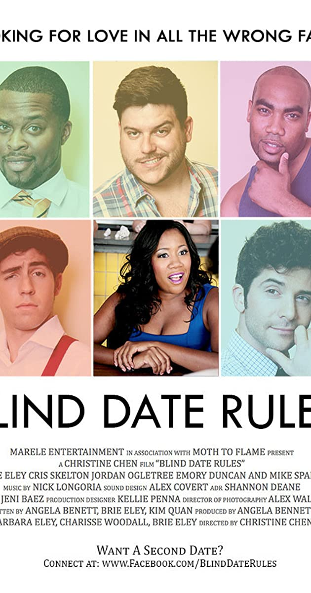blind date movie imdb Blind date movie yify subtitles i saw this film when it first came out and i laughed out loud at quite a few scenes and thoroughly enjoyed it.