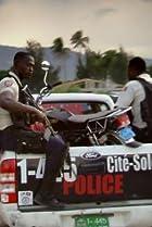 Image of Frontline: Battle for Haiti