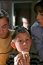 Image of Malcolm in the Middle: Therapy