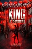 Image of King of Chinatown