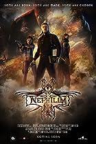 Image of Nephilim