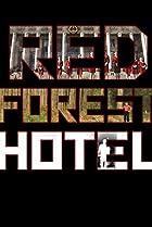 Image of Punaisen metsän hotelli