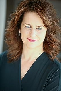 Melinda Hall Picture
