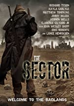 The Sector(2016)