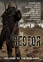 The Sector