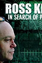 Image of Ross Kemp in Search of Pirates