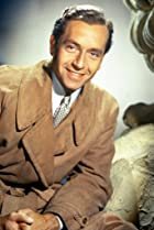 Image of Paul Henreid