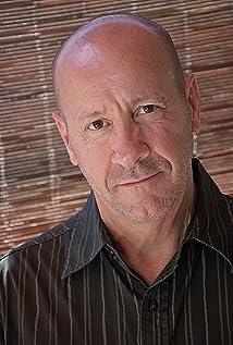 Aktori Vince Cefalu