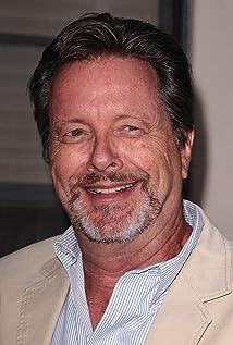 Aktori Ian Ogilvy