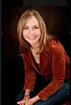 Charlotte Kyle's primary photo