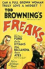 Freaks(1932)