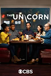 The Unicorn - Season 2 (2020) poster