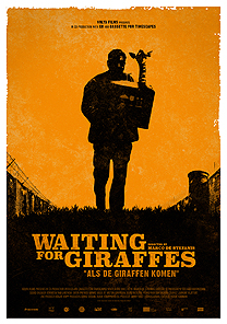Waiting (2016) Download on Vidmate