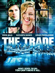 The Trade poster